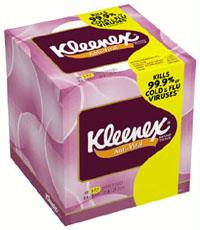 kleenex_antiviral2.jpg