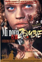 novi_zombie_dvd.jpg