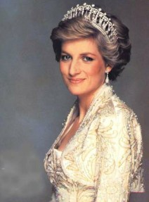 diana_princess_of_wales.jpg
