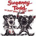 sweeney2.jpg