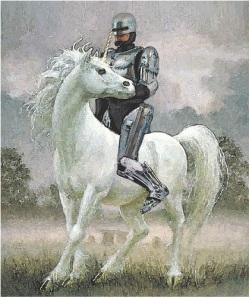 robocop_unicorn1