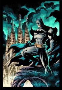 batman-poster-barna