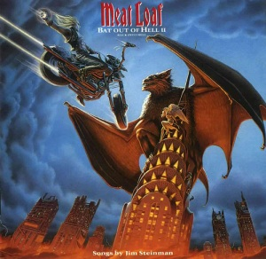 meatloaf_batouthell_2