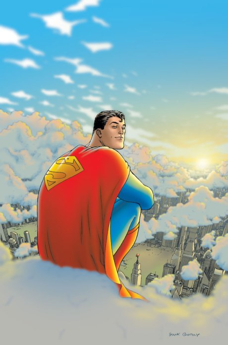 All-Star-Superman-Vol-1-SC